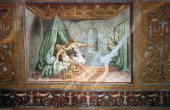 Giulio-Romano-Tarquin-and-Lucretia-4-