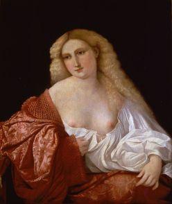 Jacopo_Negretti_called_Palma_the_Elder_-_Portrait_of_a_Woman_known_as_Portrait_of_a_Courtesan_-_Google_Art_Project
