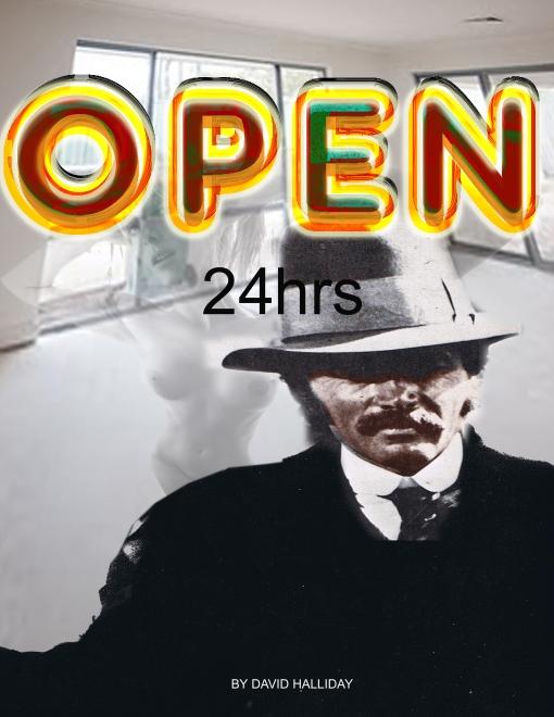 OPEN 24hrsV2