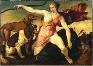 Passarotti-bartolomeo-diane-chasseresse