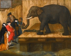 PIETRO_LONGHI_VENICE_1701-_1785_THE_ELEPHANT
