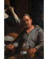 piguet-lot-989-mattia-preti-1613-1699-allegorie-des-cinq-sens-huile-sur-toile-174x250-detail-4-1024x1269