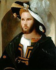Portrait_of_a_man_by_Girolamo_Romani