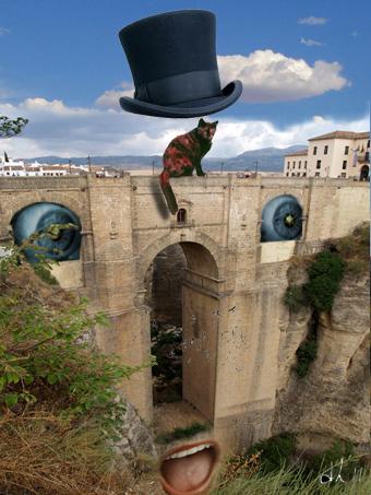Ronda Bridge copy