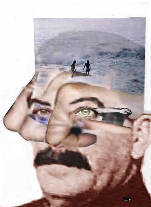 stalin remembers the seav1