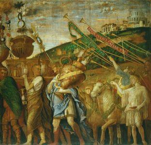 Triumph4-Mantegna-vase-bearers